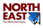 The North East Party